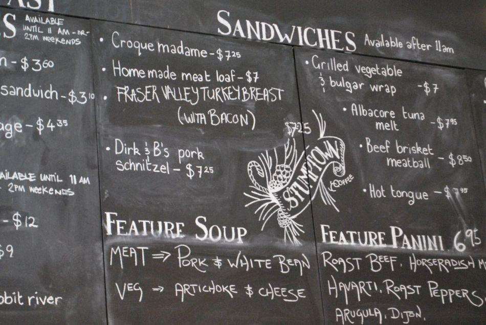 salty chalkboard.jpg