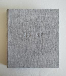 bookcover copy